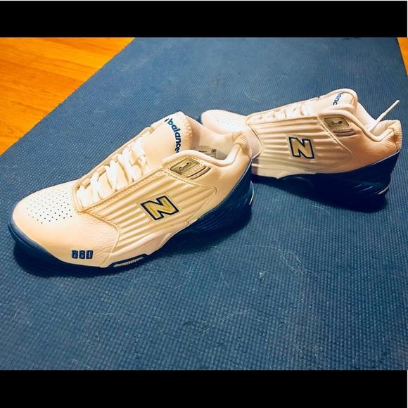 en soldes 5335a 7bfdd New Balance MEN'S basketball shoes.